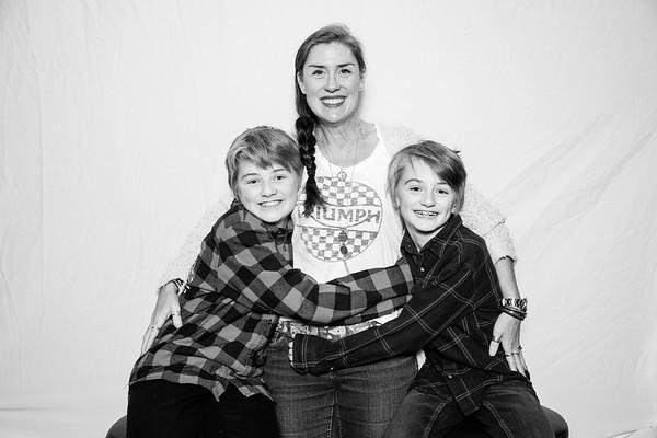 Gibbons Family Christmas028
