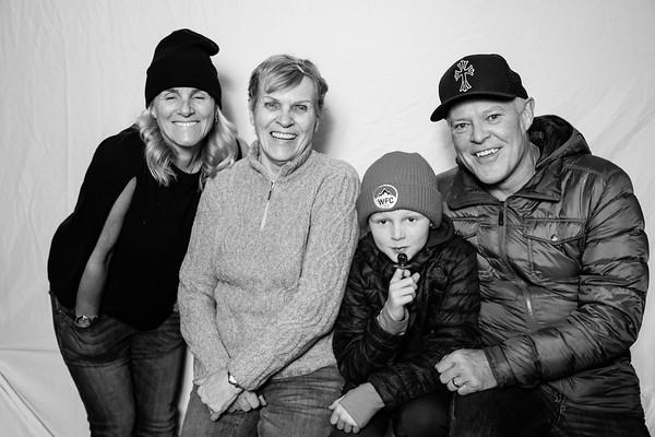 Gibbons Family Christmas035
