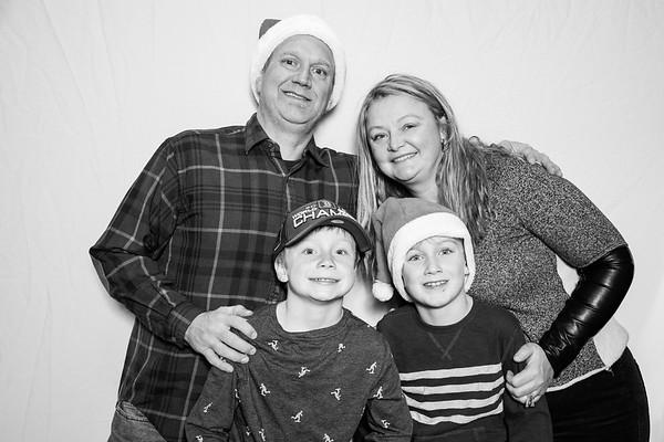 Gibbons Family Christmas030