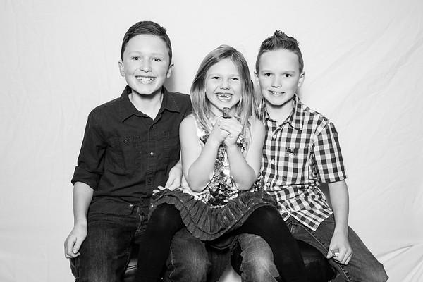 Gibbons Family Christmas027