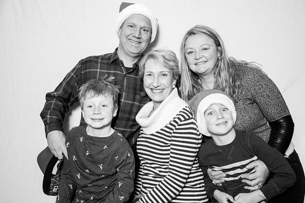 Gibbons Family Christmas032