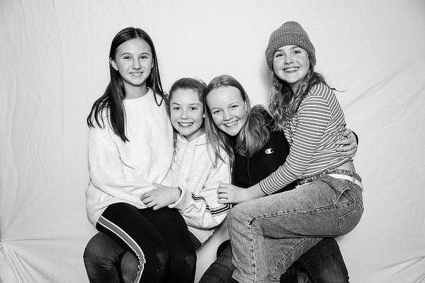 Gibbons Family Christmas043