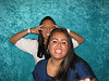 PhotoBooth0218