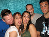 PhotoBooth0223