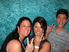 PhotoBooth0191