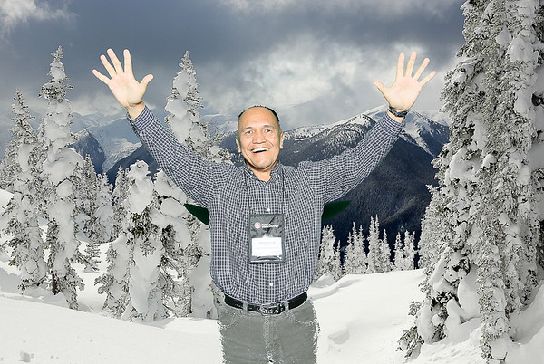 UBCM_GreenScreen_Sep11-005