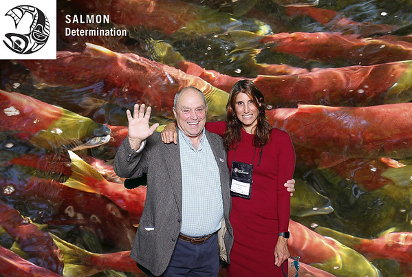 UBCM_GreenScreen_Sep11-019