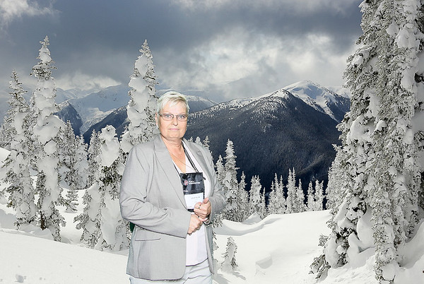 UBCM_GreenScreen_Sep11-021