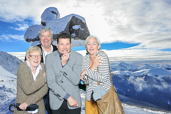 UBCM_GreenScreen_Sep11-023