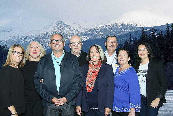 UBCM_GreenScreen_Sep11-012