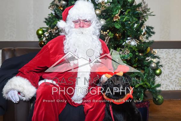 Wag_Santa'17-103