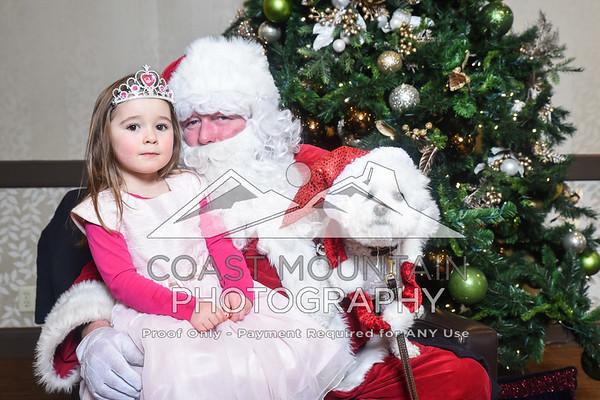 Wag_Santa'17-053