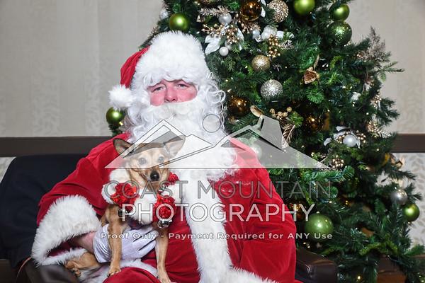 Wag_Santa'17-051