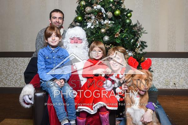 Wag_Santa'17-042