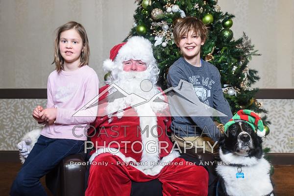 Wag_Santa'17-046