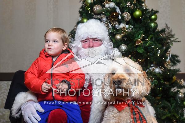 Wag_Santa'17-017
