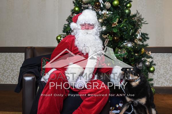 Wag_Santa'17-060