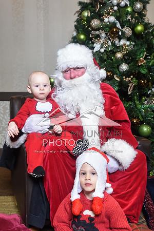 Wag_Santa'17-033