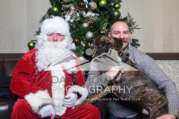 Wag_Santa'17-034