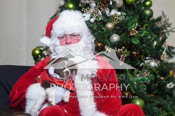 Wag_Santa'17-083