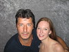 Photo_Booth_0105