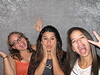 Photo_Booth_0509