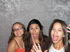 Photo_Booth_0511