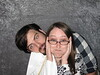 Photo_Booth_0216