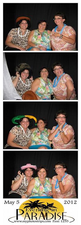Hopewell Band (5-5-2012)