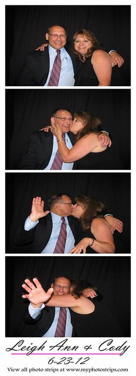 LeighAnn & Cody (6-23-2012)