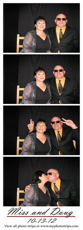 Melissa & Doug (10-13-2012)