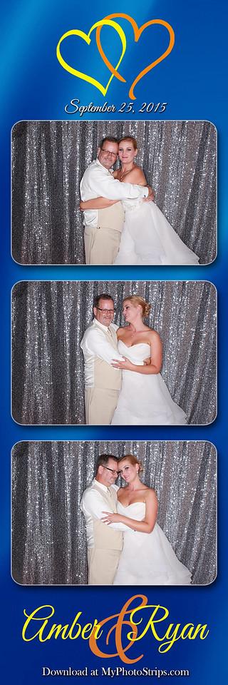 Amber and Ryan (09-25-2015)