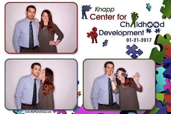 Knapp Center (01-21-2017)