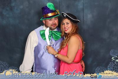 Alex and Clarissa-028