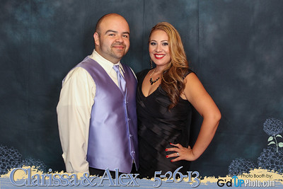 Alex and Clarissa-038