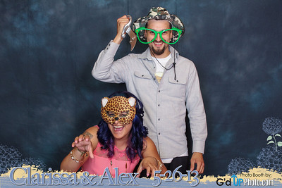 Alex and Clarissa-034
