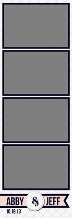 Pintucked - 2x6 - 4 Photo - Portrait