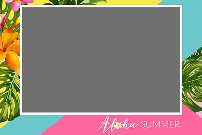 Aloha-4x6-2-cropped