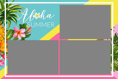 Aloha-4x6-1-cropped