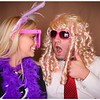 photo-booth-wedding-nj-nyc (7)
