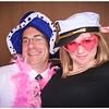 photo-booth-wedding-nj-nyc (10)
