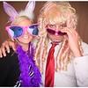 photo-booth-wedding-nj-nyc (8)