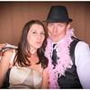 photo-booth-wedding-nj-nyc (5)
