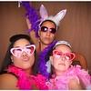 photo-booth-wedding-nj-nyc (13)