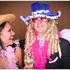 photo-booth-wedding-nj-nyc (18)