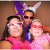 photo-booth-wedding-nj-nyc (12)