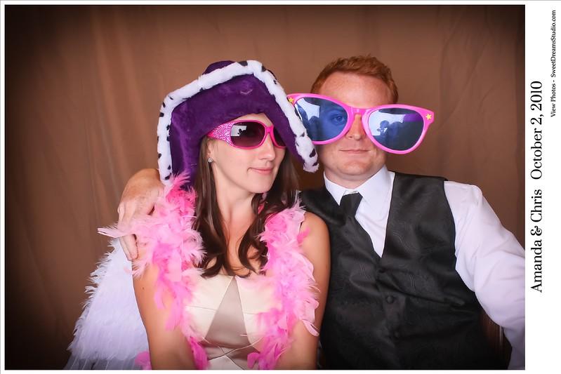 photo-booth-wedding-nj-nyc (1)