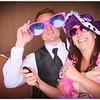 photo-booth-wedding-nj-nyc (3)