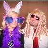 photo-booth-wedding-nj-nyc (6)