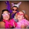 photo-booth-wedding-nj-nyc (14)